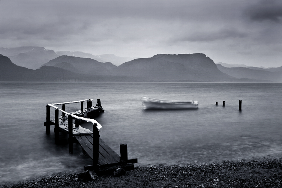 Rain-over-Lago-Traful