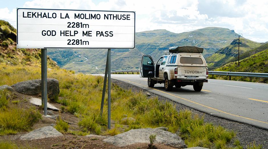 god-help-me-pass