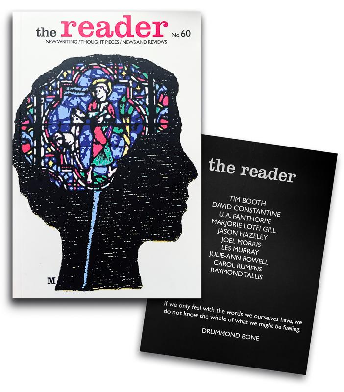 2016-jan-the-reader