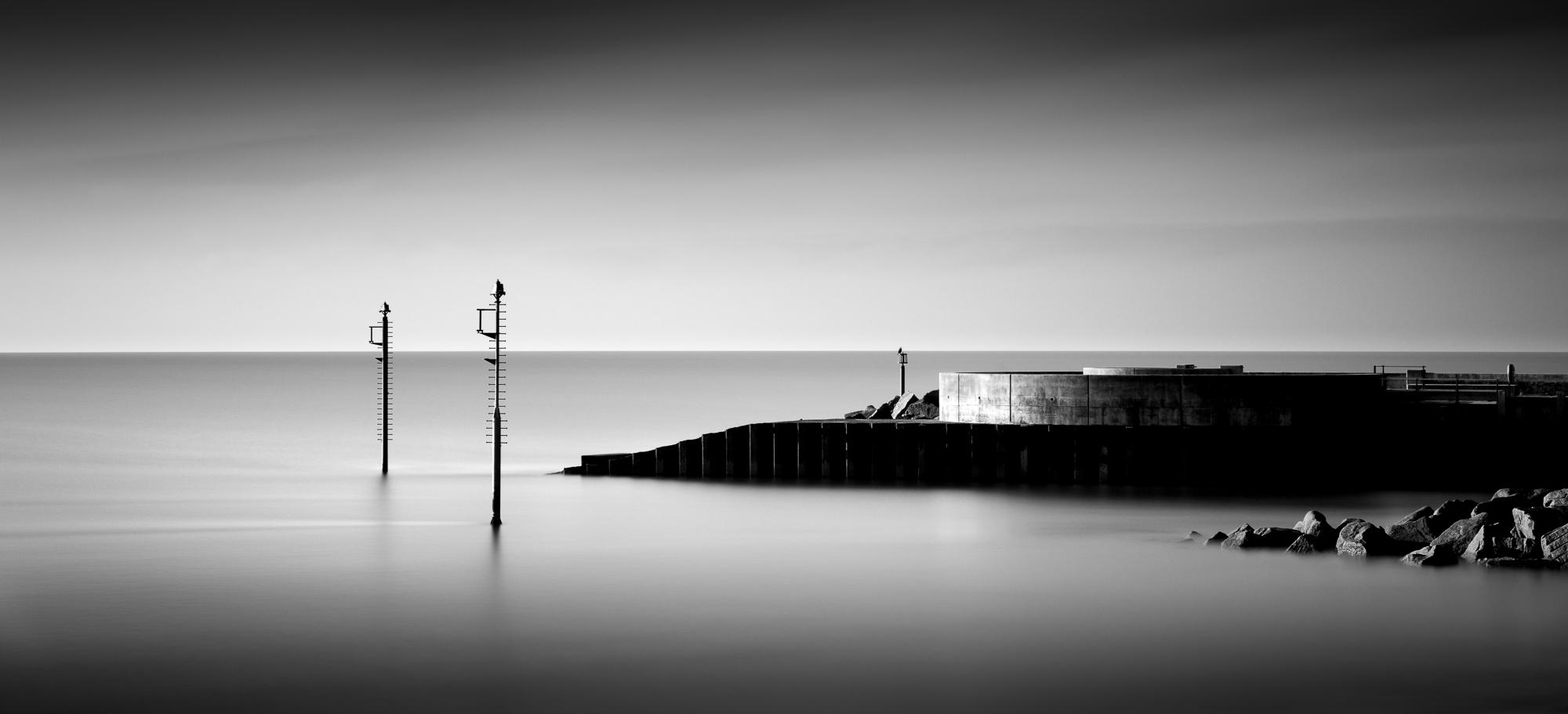 harbour-lights