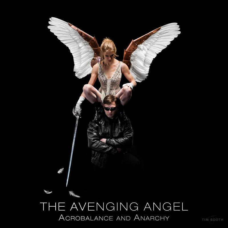 avenging-angel