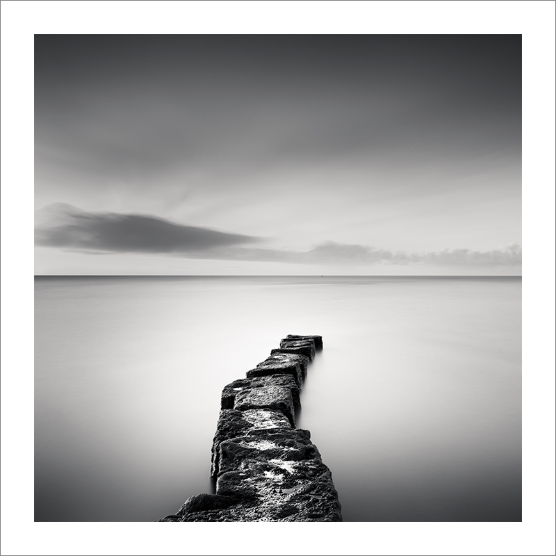Prints - Tim Booth Photography