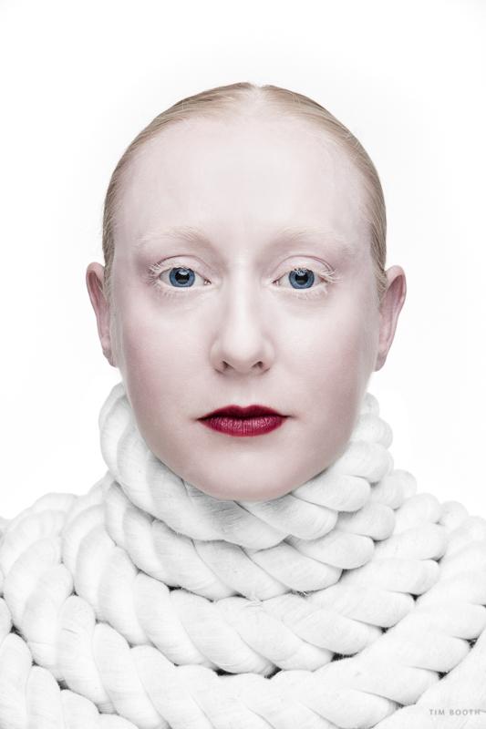 Katie Hardwick-2