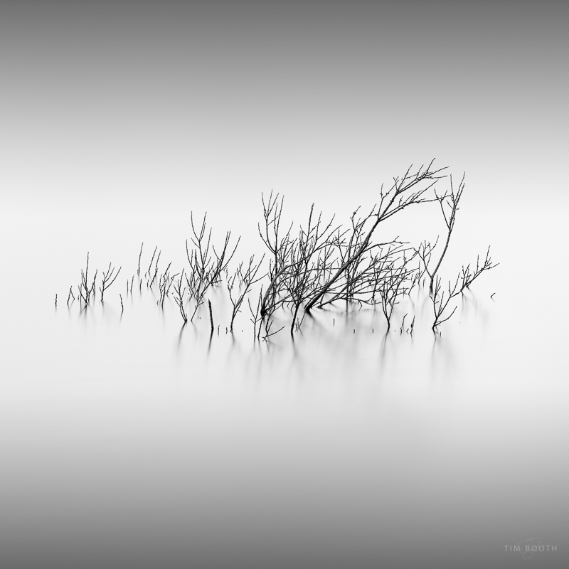 2017-Apr Landscapes-6